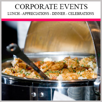 Book Us For Your Corporate Events